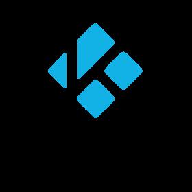Kodi, voorheen bekend als XBMC
