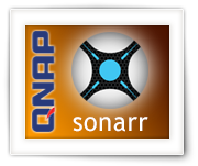 QNAP – Automatisch TV-Series downloaden met Sonarr (NZBDrone)