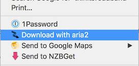 Google Chrome - Lekker makkelijk ...