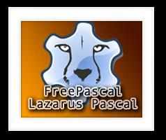 Lazarus Pascal – Unit voor automatisch starten van jouw programma (Windows/MacOSX)