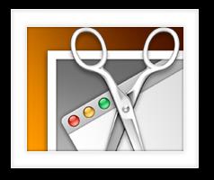 MacOS X – Schermafbeeldingen maken en Annotaties toevoegen