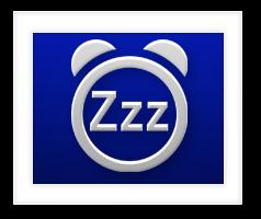 miniWOL – Compact Wake On LAN programma voor Windows en MacOS X