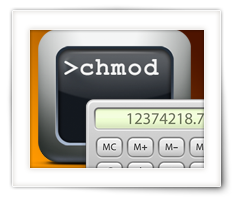 Chmod Calculator – Bestand permissies met chmod