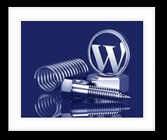 WordPress – Eenvoudig te volgen Ajax Voorbeeld