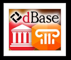 Delphi – Beschadigde Data terug halen uit DBF Databases