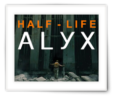 Half-Life: Alyx – Console Commands en Cheats