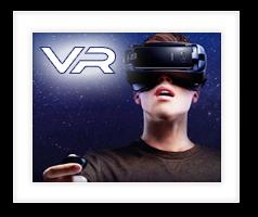 VR Tips en Trucs