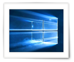 Windows 10 – Veilig applicaties testen in Windows sandbox