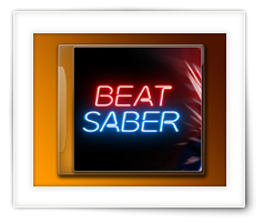 Beat Saber – Custom Song Renamer