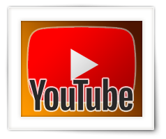 Eenvoudig Youtube videos Downloaden
