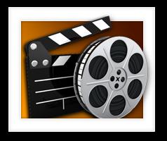 MovieScanner2 – Overzicht van Video Bestand Details