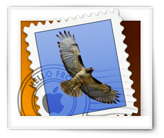 Email Templates gebruiken in Apple Mail (macOS)