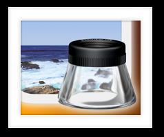 Batch Afbeelding Conversie met macOS Preview